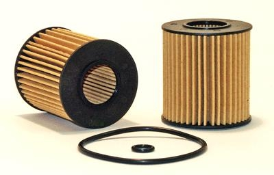 Wix Oil Filters 57203