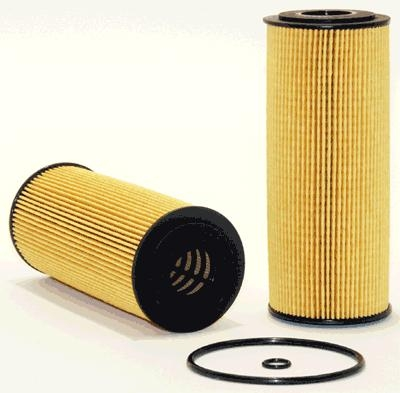 Wix Oil Filters 57210